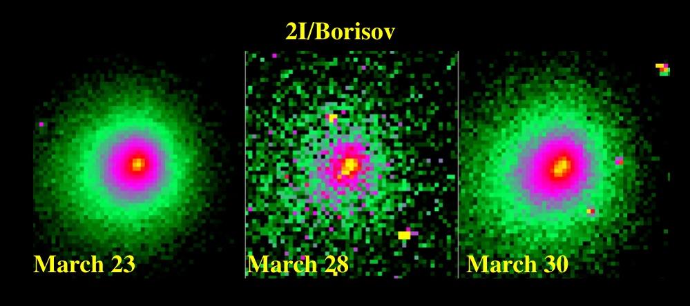HST_Borisov_March_23.28.30.jpg